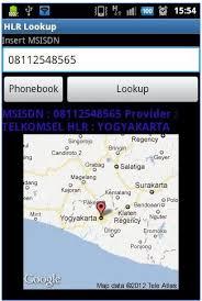Cara ini bisa digunakan sebagai cara registrasi kartu telkomsel lama mapun kartu telkomsel baru. Cara Mengetahui Asal Nomor Ponsel Telkomsel Dari Nomor Kode Hlr Review Product