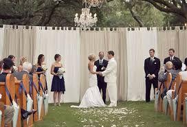 wedding picture backdrops. Fine Wedding On Wedding Picture Backdrops A