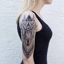 черно белые тату эскизы для девушек мужчин фото