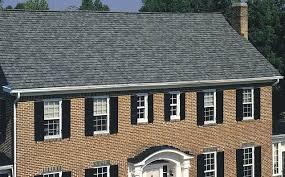 architectural shingles slate. Simple Slate CertainTeed Grand Maynor Colonial Slate Designer Shingle With Architectural Shingles