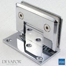 medium size of plastic hinges home depot hinges for glass shutters piano hinge plastic glass