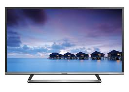 panasonic tv 40 inch. panasonic tx-40cs520b 40 inch full hd smart 1080p led tv with freetime - black: amazon.co.uk: tv a