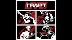 Trapt Product Of My Own Design Trapt Product My Own Design