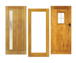 exterior oak doors uk. glazed external doors exterior oak uk
