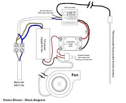 wiring a ceiling fan with light with one switch light wiring diagram for ceiling fan with