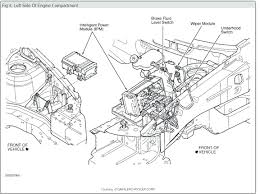 2000 Chrysler Voyager Wiring Diagram