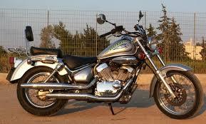 greenways motorcycle rental crete rent a chopper intruder 250
