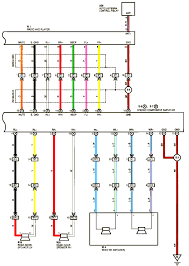 wiring diagram for pioneer deh 3300ub radio wiring diagram for pioneer deh 3300ub wiring diagram pioneer discover your wiring