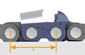 How To Find The Right Round File Stihl Blog