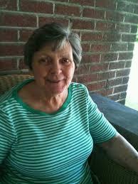 Vera Neal   Obituary   Bluefield Daily Telegraph