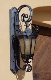 sullivan wall mount outdoor lighting