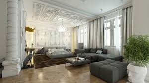 apartment lighting ideas. ideas apartment house furniture decor bedroom living room lighting s