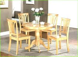 white round dining table and chairs white kitchen table and chairs white round dining table set