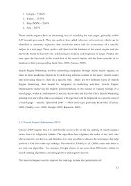 genre of essay television in urdu