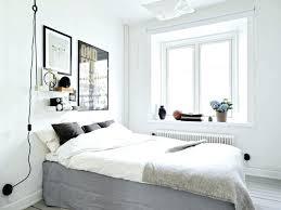 set design scandinavian bedroom. Scandinavian Bedroom Set Design Furniture In Chairs .