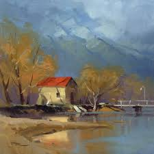 beginner to advanced painting lessons oils acrylics and watercolors get the famous masterclass painting lesson s emailed to you for free