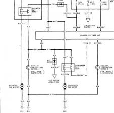 ac unit wiring solidfonts ac unit wiring automotive diagrams