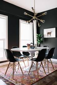 usa contemporary home decor and mid century modern lighting ideas from delightfull