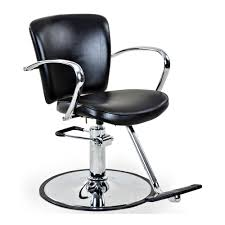 andrews beauty salon styling chair beauty salon styling chair hydraulic