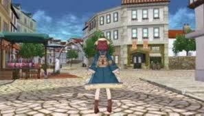 atelier sophie the alchemist of the mysterious book review atelier sophie the alchemist of the mysterious book review fantasy life gamingbolt
