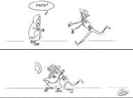 68926191 Coco Hector Tumblr Disney Disney Drawings Pixar