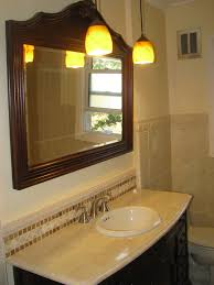 Modern bathroom pendant lighting Beaded Pendant Bathroom Light For Using Pendant Lighting In Bathroom And Masculine Bathroom Pendant Light Shades Starchild Chocolate Bathroom Light Amusing Bathroom Pendant Lights Modern Bathroom
