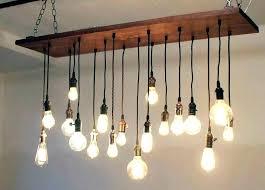 led bulbs for chandeliers large edison bulb light bulb chandelier large size of style led bulbs