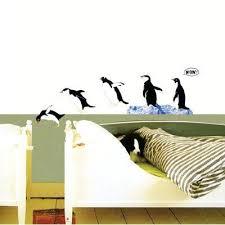 penguin wall wall penguin nursery wall stickers amazon penguin nursery wall decals penguin wall wall penguin  on penguin wall art for nursery with wall penguins wall art penguin wall decals penguin as cool as a