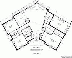 drawing houses home design draw stirring house plans zhydoor Home Plan And Design home design drawing house plans stirring home plans and designs with photos