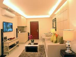 Wonderful ... The_bedroom_of_this_chic_quality_1 Bedroom_condo__jomtien_1 ·  Living_room_towards_entrance_at_this_chic_quality_1 Bedroom_condo__jomtien_1  ...