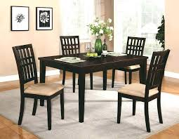 craigslist kitchen table and chairs best dining room concept dining room table and chairs of furniture craigslist kitchen table and chairs