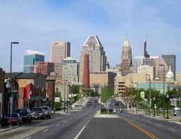 1200 Light Street Baltimore Md Downtown Baltimore Wikipedia