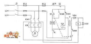 single phase submersible motor starter wiring diagram single 1 phase motor starter wiring diagram wiring diagrams