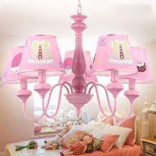 fullsize of especial boys room light shades room chandelier boys bedroom lampshade lampshade bedroom boysbedroom light