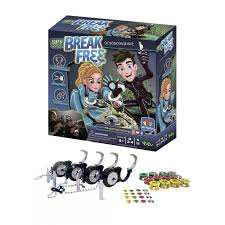<b>Break Free</b> Игра <b>Освобождение</b> - Акушерство.Ru