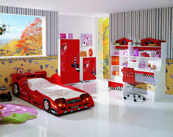 Kids Bedroom Furniture Designs Amazing Kid Bedroom Design With Diy Boat Shaped Bed And Nautical