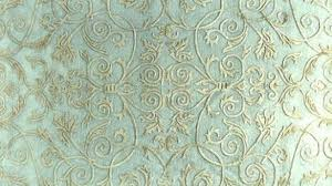 seafoam green area rug new rugs fantastic mint for 8