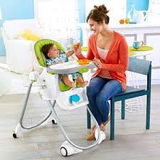 Everything Baby: Shop All Baby Gear & Baby Toys | Fisher-Price
