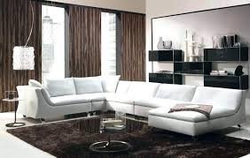 space saving living room furniture. White Living Room Furniture Compact Transforming Space Saving