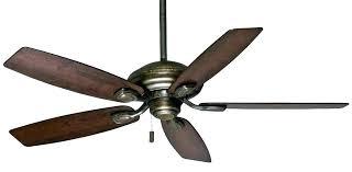 hunter douglas ceiling fans ceiling fan light blinking hunter ceiling fans ceiling fans hunter ceiling fan