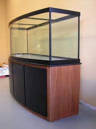 tank furniture. Click On Picture For Larger Image. Tank Furniture T