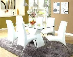 round glass kitchen table sets round glass kitchen table sets round glass dining table brilliant round