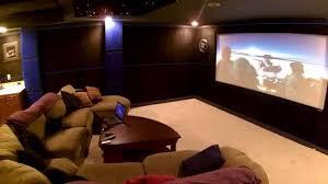 diy home movie theater. diy home movie theater d