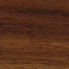 amtico wood brazilian rosewood 9 x 36
