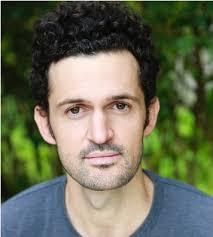 Damien Warren-Smith | Actors Centre Australia