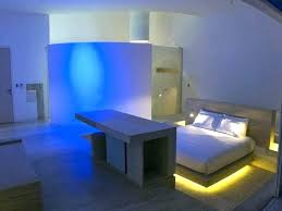 neon paint colors for bedrooms. Neon Bedroom Paint Colors For Lights Photo 9 . Best Room Ideas Bedrooms M