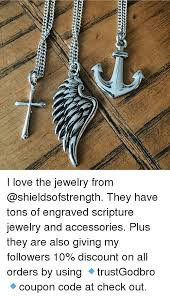 memes jewelry and ssssssssss i love the jewelry from shieldsofstrength