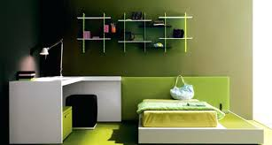 cool furniture for guys. Cool Bedroom Furniture For Guys Bring Some