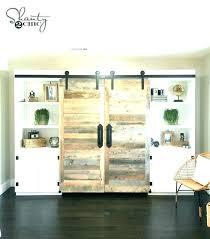 sliding closet door makeover build sliding closet doors bypass sliding barn door hardware build sliding barn