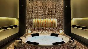 Design One Spa Cascade Dreamworks Dubai Best Spa Massage Treatments Dubai